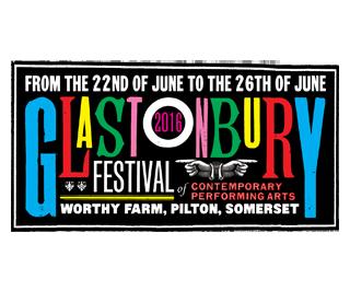 glastonbury_festival_2016.png