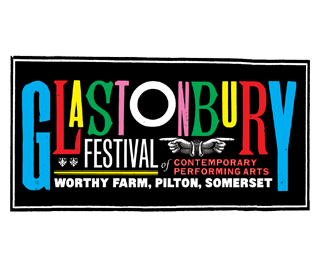 Glastonbury Festival  The Official Glastonbury Festival Website