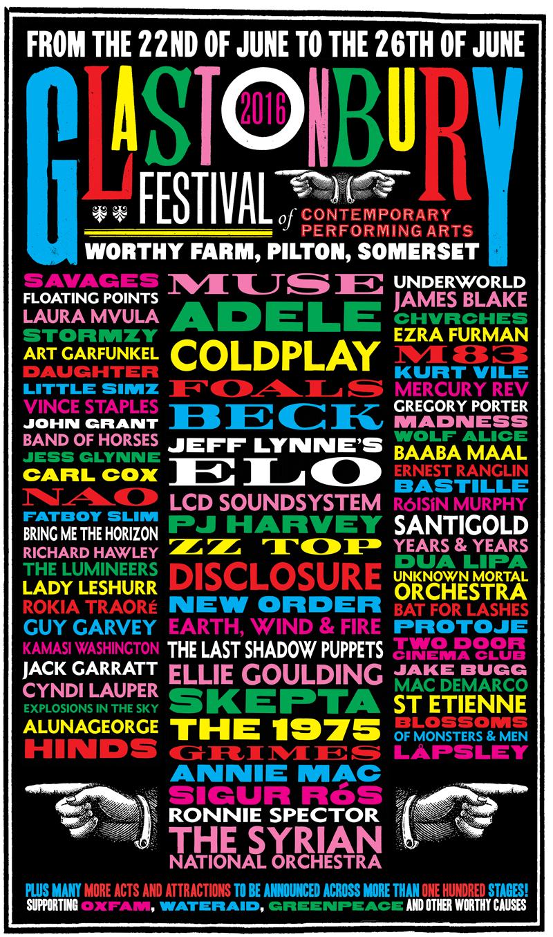 http://cdn.glastonburyfestivals.co.uk/wp-content/uploads/2014/03/16lup800pxwidea.png