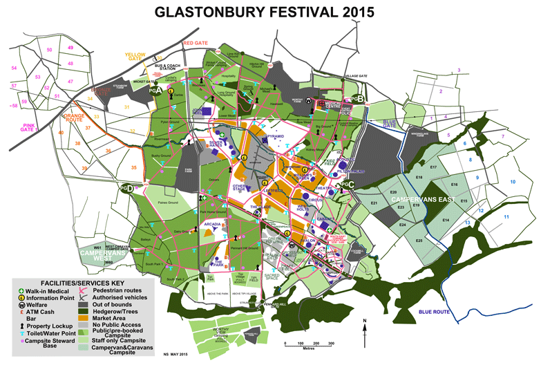 FG-2015-MAP-v3-783