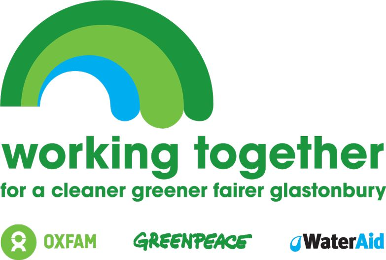 WorkingTogether_logo2013aa
