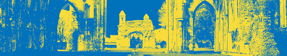 Abbey Extravaganza on sale now!