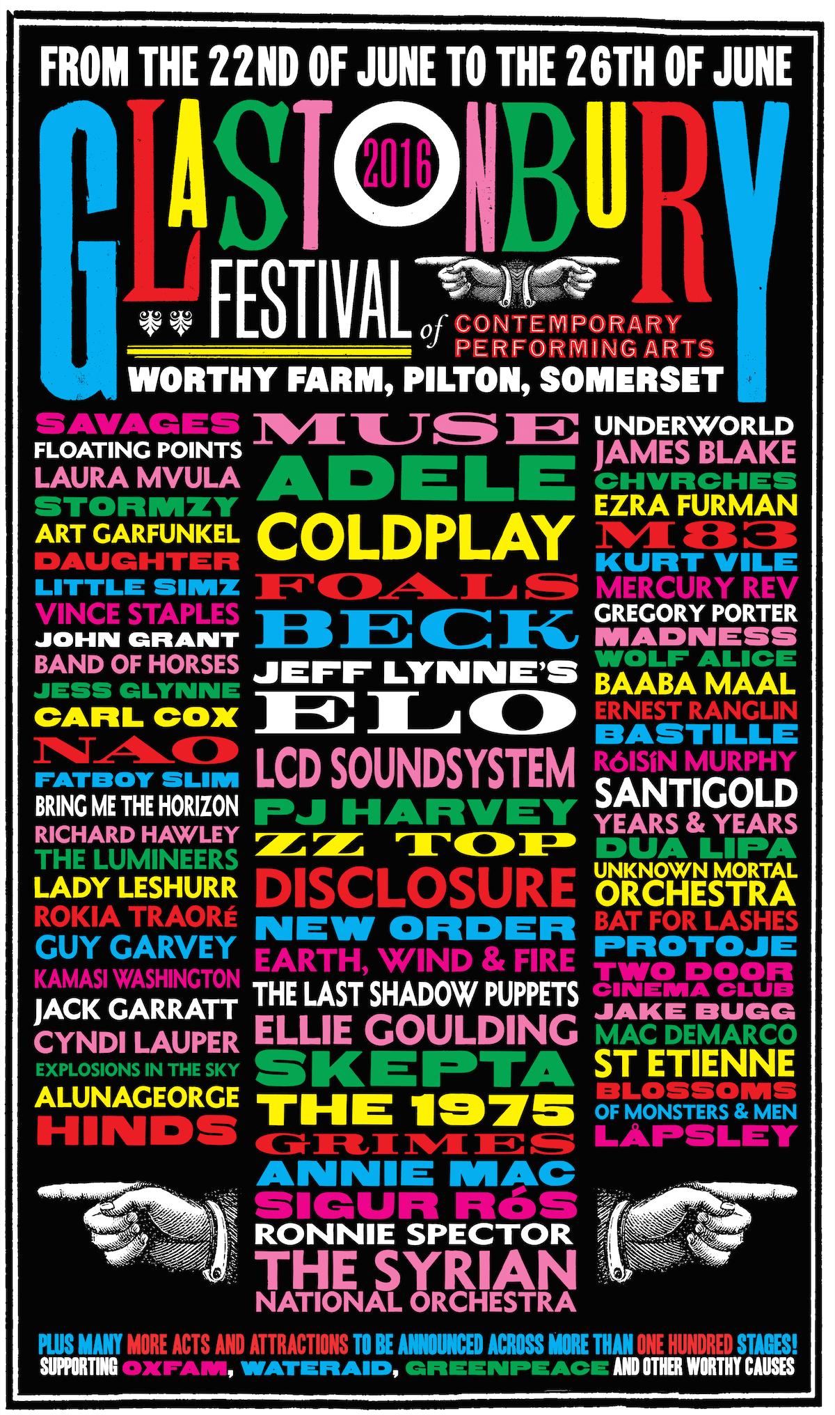 http://cdn.glastonburyfestivals.co.uk/wp-content/uploads/2014/03/glastonburyposter1200.png