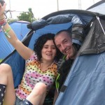 Glastonbury is the best festival ever. I would love to go evey year but iam traying it hold to get old of tickits.