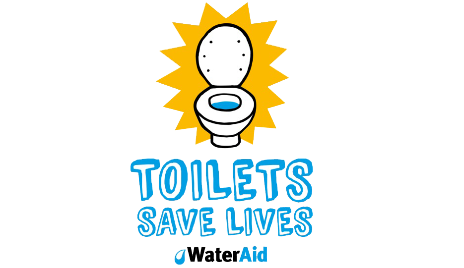 WaterAid-Toilet-Save-Lives-logo