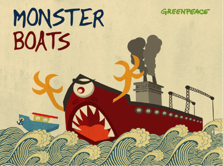 monsterboatsa