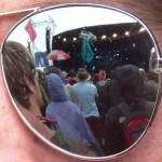 Reflecting on another amazing Glastonbury Festival...