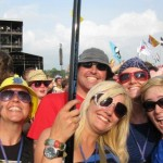 see how much we love it at glasto!