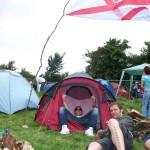 Camp Jersey
