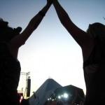 Fan-tastic Triangles