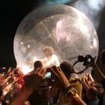 The Flaming Lips, Wayne Coyne