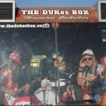 the excellent Dukes Box
