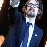 Pulp-secret guest appearance on the Park Stage-Saturday 25th June