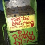Rinky Dinks Cooker