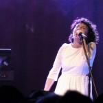 Lorraine (Deacon Blue)