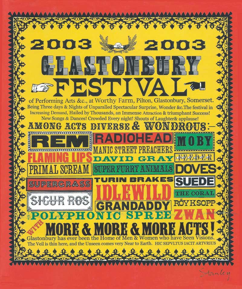 2003Poster