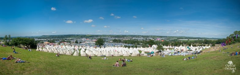 2013 panorama for festival website only