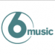 Congratulations to 6 Music