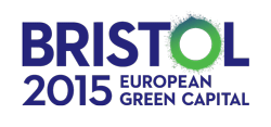 Bristol-2015-Medium-Logo_CMYK