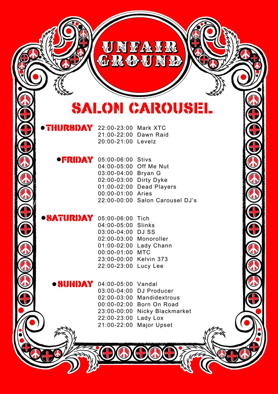 Flyer---Salon-Carousel