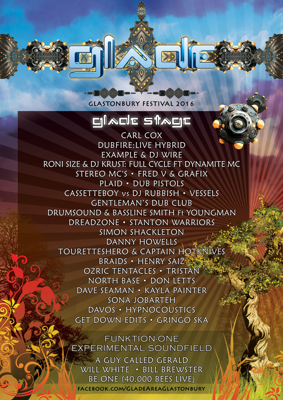 Glade Stage 2016 for web