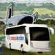 National Express coaches booking now