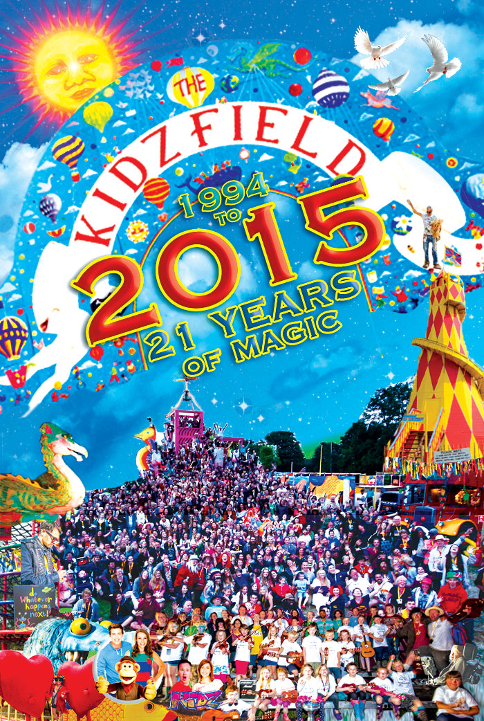Kidzfield-2015-Sticker