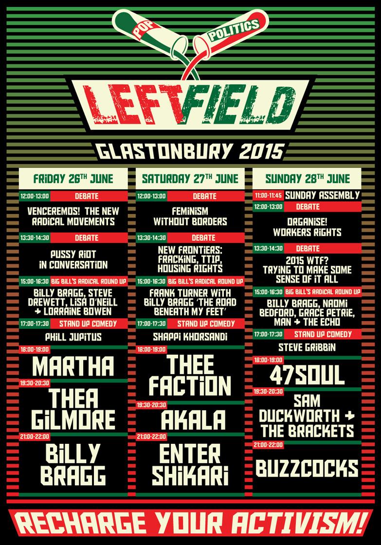 Left_Field_2015_Lineup(1)a