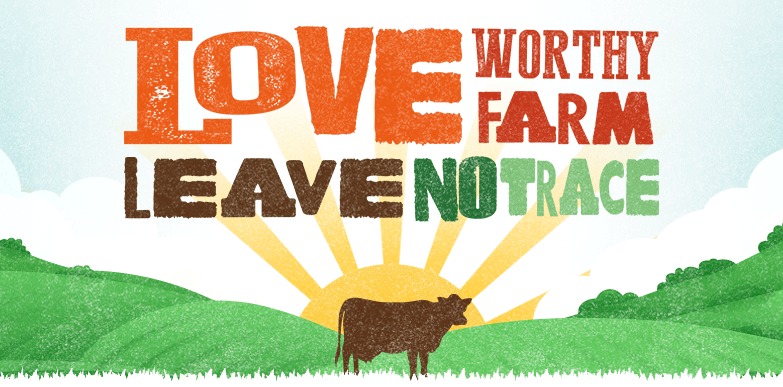 Love_worthy_farm_page_header