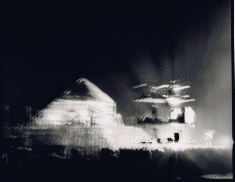 Pyramidblur1971