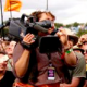 BBC to take Glastonbury to a global audience