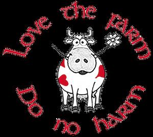 cow-logo