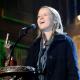 Glastonbury named Best Festival at NME Awards