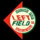 Leftfield line-up announced