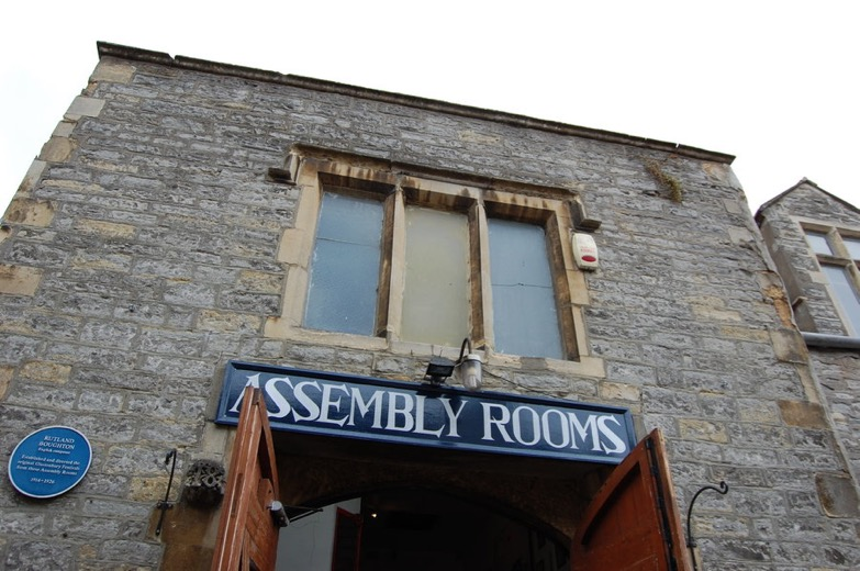 rsz_assembly_rooms_1 (1)
