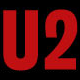 U2 confirmed for Glastonbury 2010!