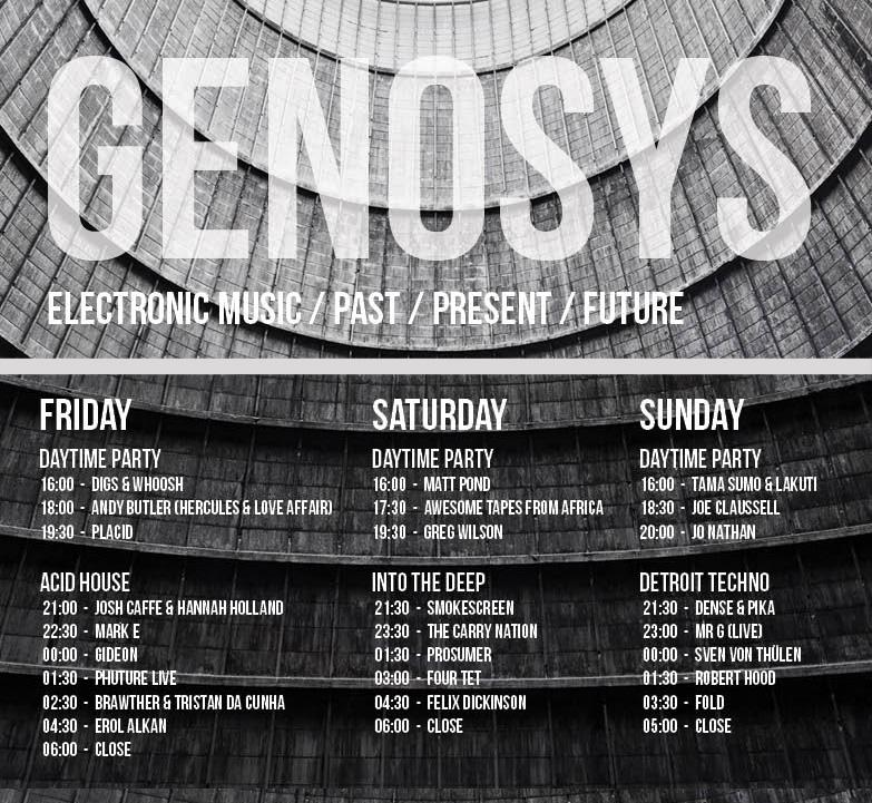 Genosys-Poster-2015-fulla