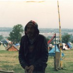 Glastonbury meetings 3