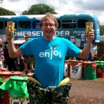 Cider Bus