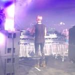 Muddy DJ