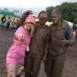 Slightly muddy 2.0