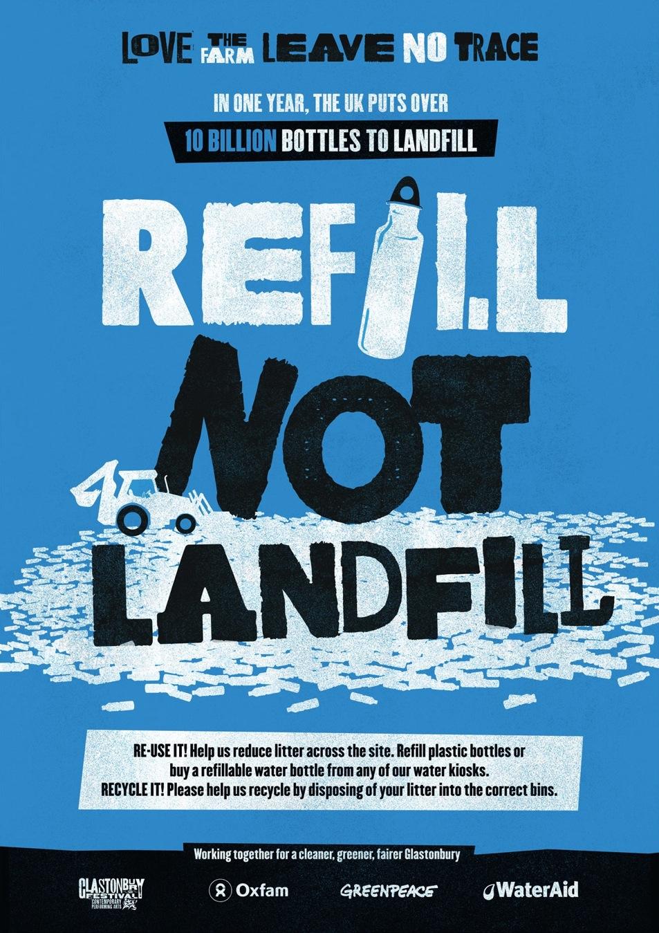 refill_not_landfill