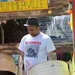 Strummerville