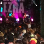 George Ezra - Woooo wooo!