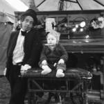 Zeb piano