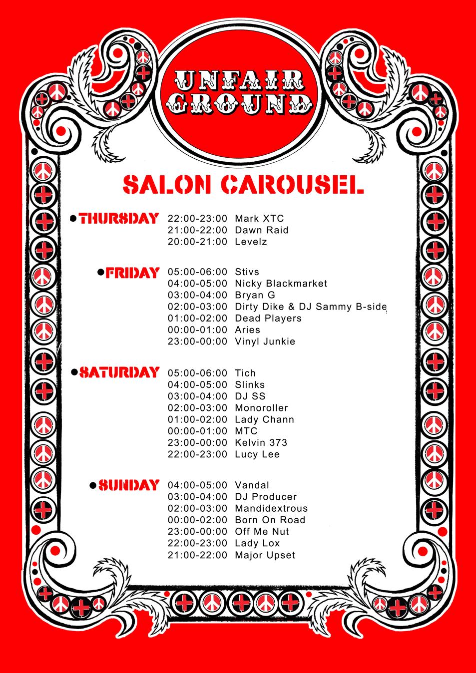 Flyer---Salon-Carousel-revised