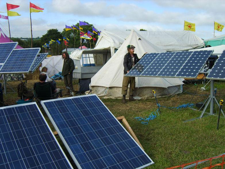 Power-for-the-Tadpole-2011a