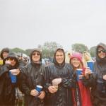 Alabama Shakes Downpour