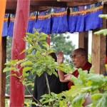 'Dalai Lama'