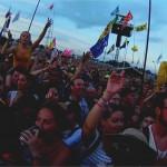 crowd #2